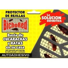 BICHORED